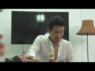 Video by THAI HUB