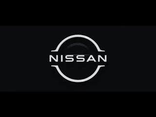 Video by АвтоПремьер-М - официальный дилер Nissan в Уфе