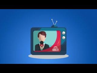«Еманжелинск-Информ» РЕКЛАМНЫЙ БЛОК kullanıcısından video