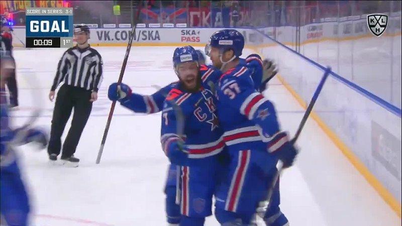 Timkin capitalizes on Cajkovsky error