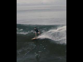 Wideo od Рэп Волна