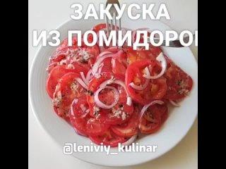 Видеофайл (49)