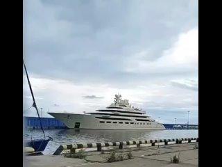 Vídeo de Большой Новочеркасск (Подслушано)