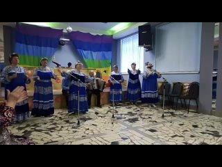 Видео от Центральный Дом культуры г.о. Серебряные Пруды