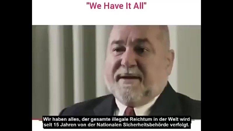 Видео от Anders Sjögren