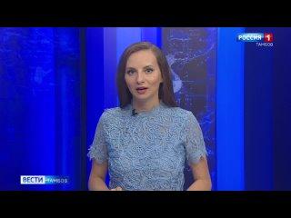 Петровский район ТМБ ПЕТРОВСКОЕ СМИ kullanıcısından video