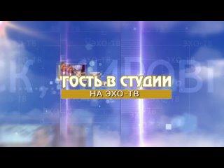 Видео от #БиблиотекаНовоуральска