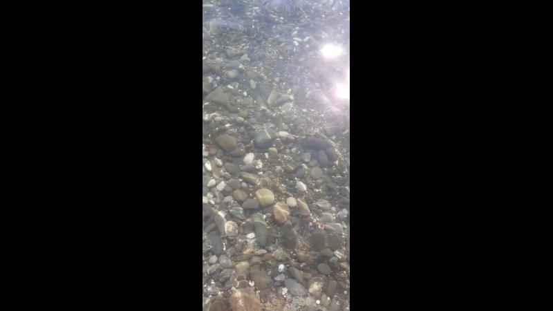 Видео от Ирины Михайловской