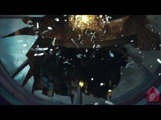 [КиноВар - кино. сериалы. киногрехи и обзоры] Новые Зачарованные 2018 - Киногрехи и Киноляпы 1 сезона Charmed 2018 ПЕРЕЗАЛИВ the