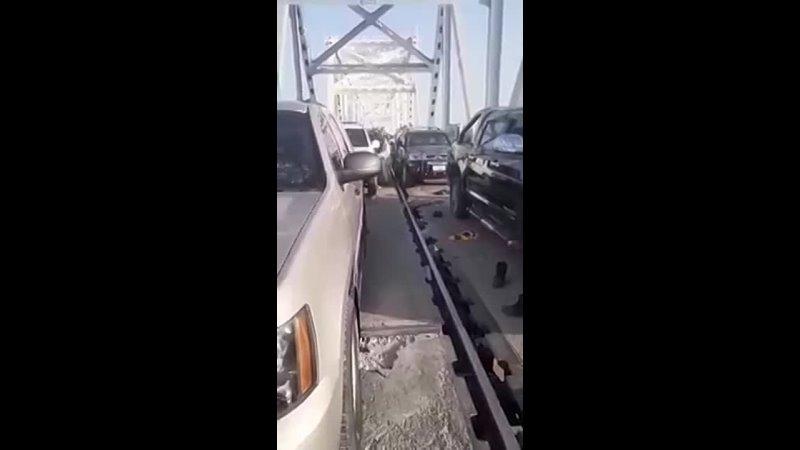 Видео от По закону Шариата