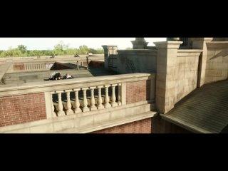 Video von Курортный КИНОтеатр им. В.Ф. Комиссаржевской