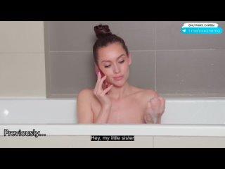 Luxury Girl homemade porn pov russian ONLYFANS СЛИВЫ [PORNO HD NEW PORN MILF BRAZZERS BIG TITS SEX АНАЛ РУССКОЕ ПОРНО]