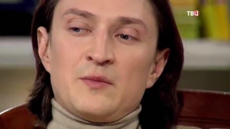Видео от Юрий Чурсин Aesthetic