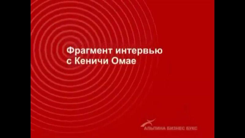 Видео от Ольги Свистуновой