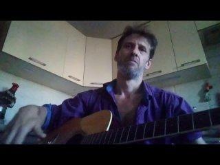 Video by Sergey Krasnopolsky