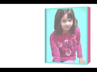 Відео від Сбор на операцию для ребенка