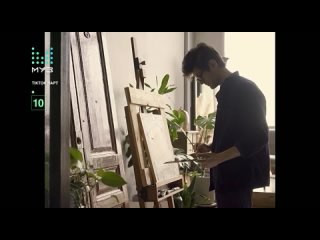 Shami, Rauf & Faik - Запомни I Love You (МУЗ-ТВ) Tik Tok Чарт)