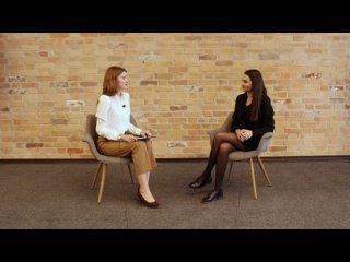 Трейлер проекта «Успешные люди Палаты»