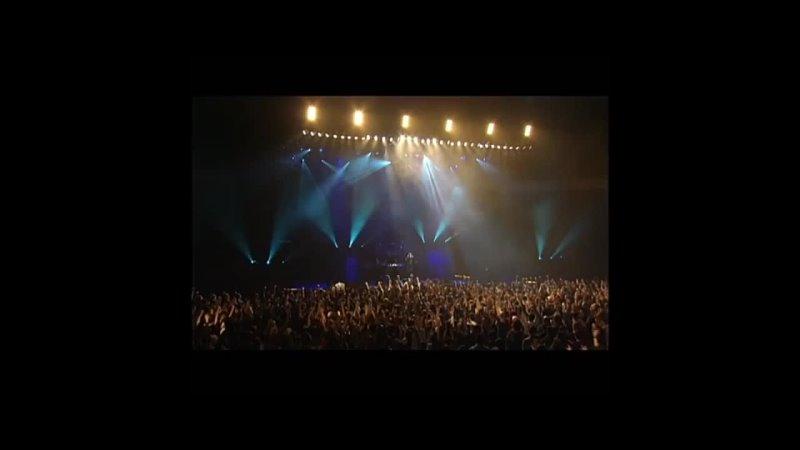 Ozzy Osbourne Mr Crowley Budokan 2002