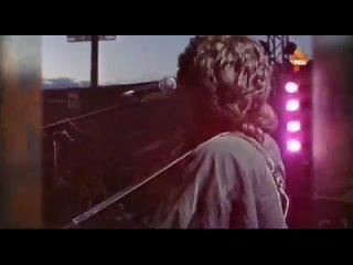 Последний концерт Лужники 1990 Виктор Цой группа Кино.mp4