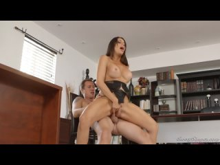 All Огромные сиськи Big Tits, Blowjob POV, порно сиськи трах Трах, all sex, porn, big tits  Milf, инцест порно
