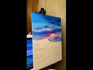 Рисуй свою жизнь