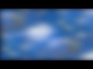 Сельский Дом культуры д. Золотоношка kullanıcısından video