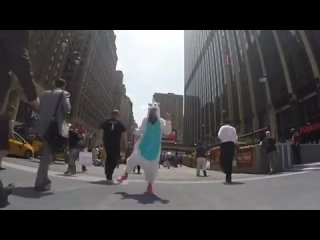 💥🎧 -  Little Russian(Americo Remix) SHUFFLE DANCE🎧💥