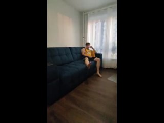 Divan Boss XO ВОТКИНСК ТЦ ГУДЗОН 1-ЭТАЖ ♥️.mp4