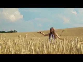 Junior Eurovision 2014 Nadezhda Misyakova Sokal Надежда Мисякова Сокал
