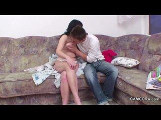 xhamster.com_4389495_43yr_old_mom_seduce_german_step_son_to_fuck_her_720p
