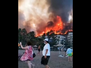 Новости Харькова kullanıcısından video