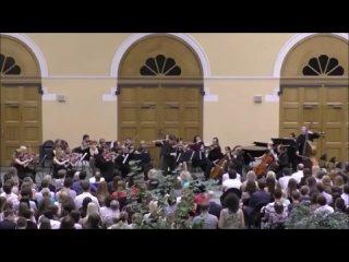 Video by Библиотека им. М.А.Шолохова в Академгородке