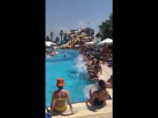 วิดีโอโดย Olga Ivanova