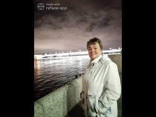 Видео от Иры Вербенчук