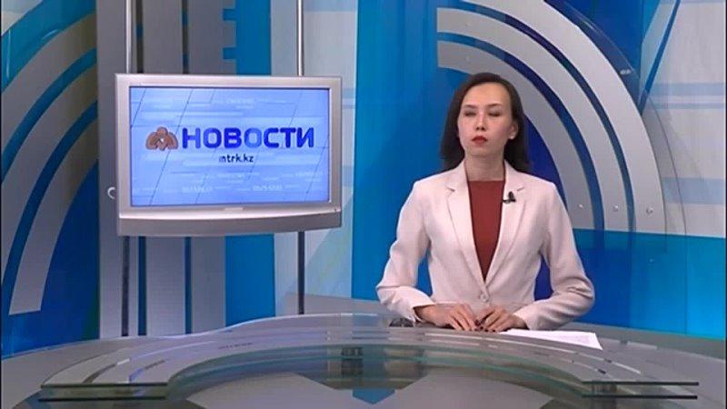 Видео от МТРК Петропавловск Новости
