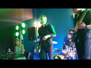 Видео от Светланы Пеньковской.mp4