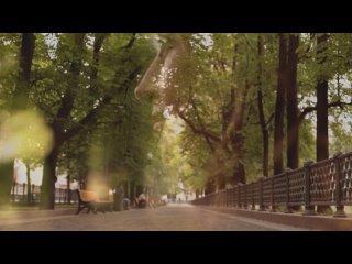 POLI NIKA kullanıcısından video