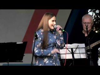 Video by Жуковская школа искусств № 2 (Калужская область)
