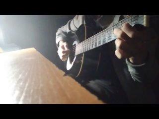 Видео от Максима Васенёва