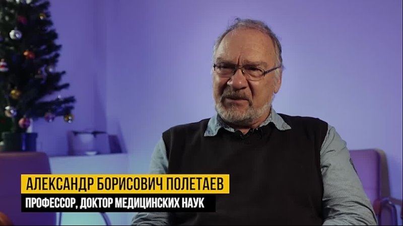 Видео от Андрея Рехтина