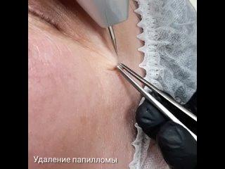 Видео от Антонины Токаревой