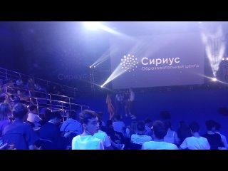Video by Atay Gyunyuch