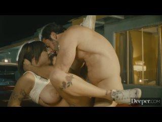 девочка выросла Gabbie Carter 1080 [Sex Milf POV Big Tits boobs Ass Porn Gonzo Hardcore anal порно анал милф
