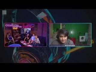 [Bratishkin Squad] НОВЫЙ УЧАСТНИК 89 СКВАДА - MUHANJAN
