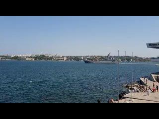 Видео от Сергея Димыча