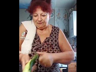 Video by Marat Almukhanov
