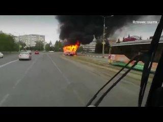 АЖТ NEWS kullanıcısından video