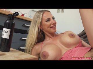 Nathaly Cherie Porno, Big Tits секс брюнетка большие сиськи порно, секс анал минет wtfpass на русском порно секс анал