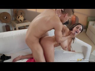 Ava Addams [HD 1080, Big Tits, Brunette, Wife, porn 2018]